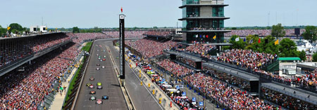 Card-thumb_indianapolis_motor_speedway
