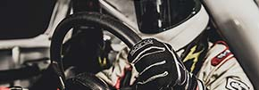 Card-thumb_nascar-driver_lavengood-photography